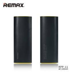 Power bank Remax Proda 12000 mAh